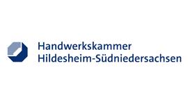 Handwerkskammer Süd-Niedersachsen