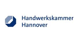 Logo Handwerkskammer Hannover