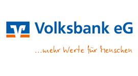 Logo Volksbank Seesen eG